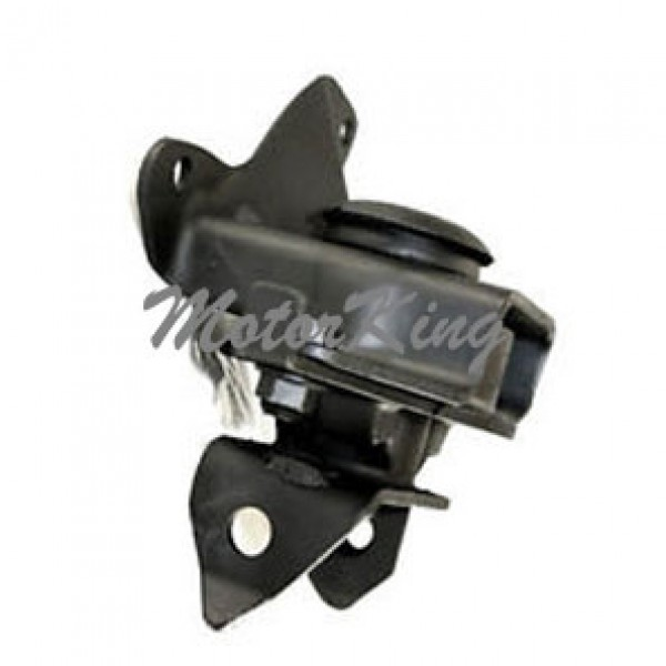 New 5118 For 87~93 Ford Mustang 2.3 L4 Front Left Engine Motor Mount