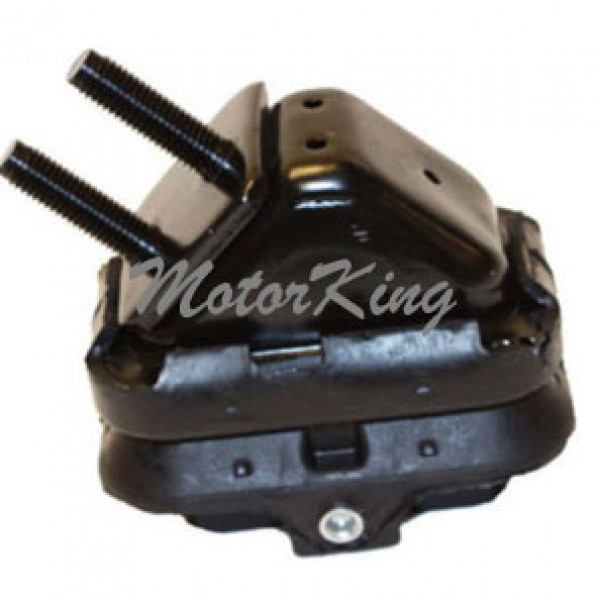 Front Right Engine Motor Mount    Ford F