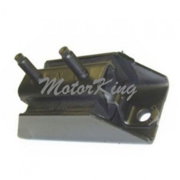 Trans Engine Motor Mount  For Lincoln Mark Lt  L Ford F Series Super Duty