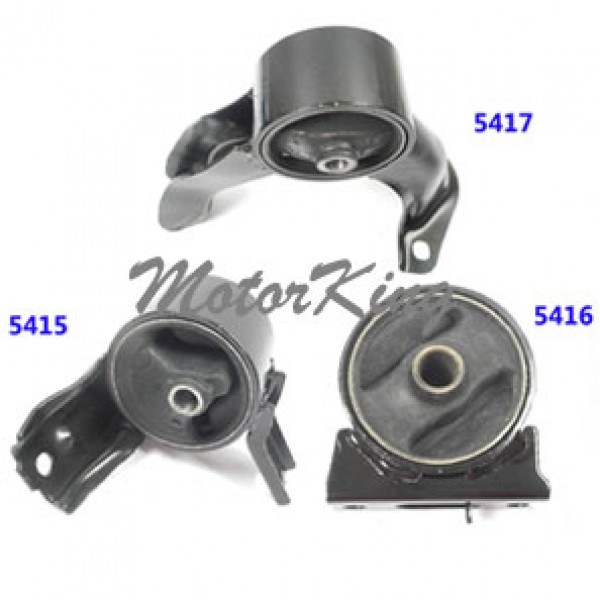 Engine Mount Front Right EM-3130 For Dodge Caliber//Jeep Compass
