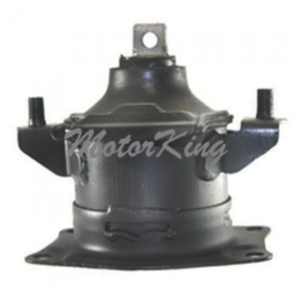 Acura TL L L Standard Rear Engine Motor Mount With - Acura tl motor mount