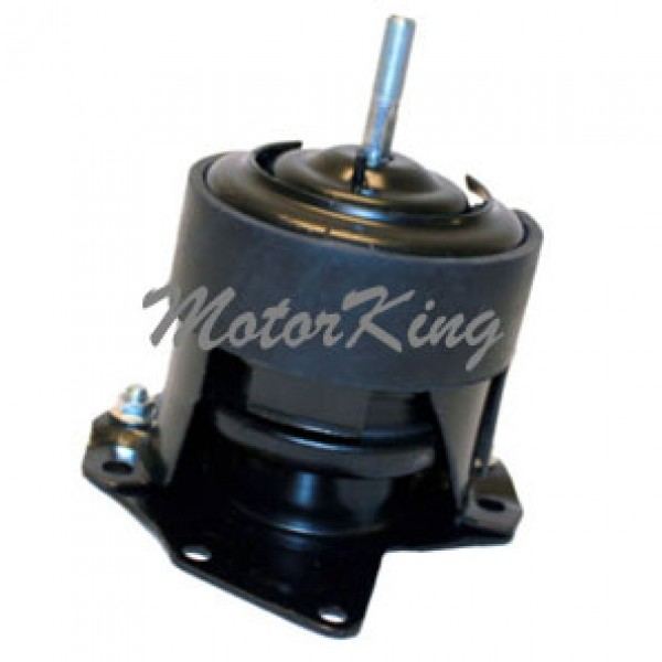 Transmission Motor Mount 2.7 3.0 L For Acura Honda CL Accord
