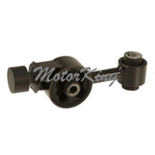 New For 2006-2011 Nissan Versa 1.6L 4347 Front Right Engine Motor Mount