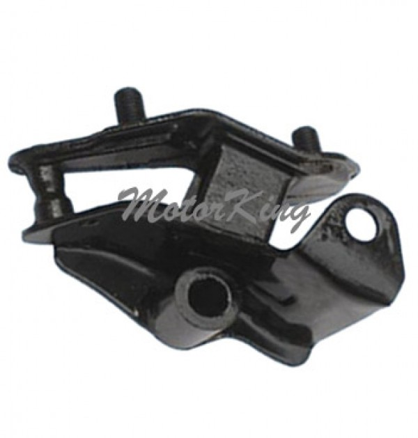 03-08 Honda Accord Acura TSX 2.4L Rear Transmission Mount