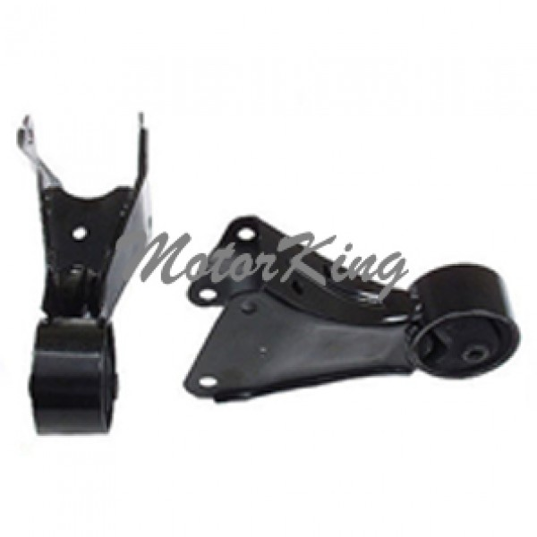 New Rear Right Engine Motor Mount   For 1989-1994 NISSAN MAXIMA 3.0L 6340