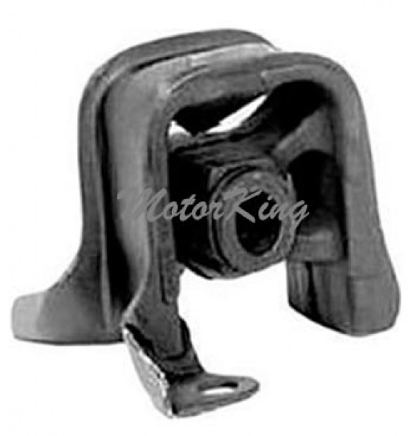 94-97 Honda Accord Acura CL Engine Mount Front MT #6530