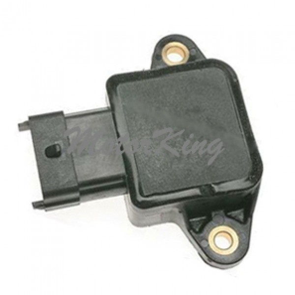 Throttle Position Sensor Standard TH366