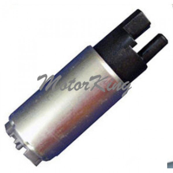 94-02 Honda Accord Civic Acura Integra Fuel Pump #C384