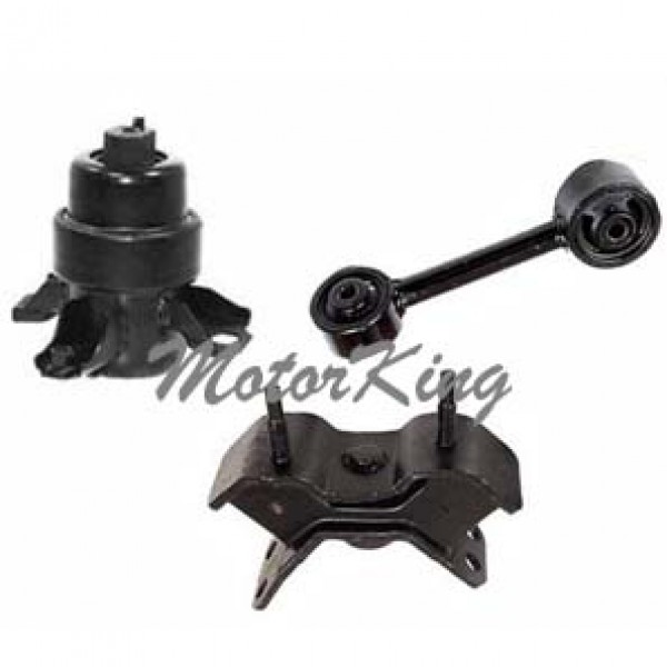 Motorking Ignition Coil For 1994 Toyotum Camry