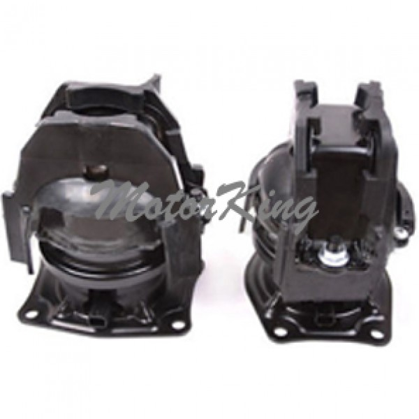 Engine Motor Mount For 2005 2006 2007 Honda Odyssey 3.5L Front /& Rear 2PCS M326