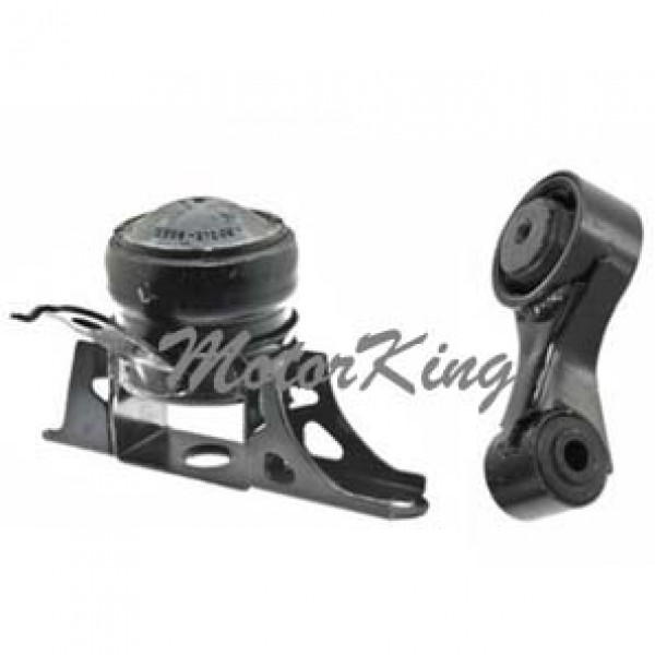 For 2007-2011 Toyota Yaris 1.5L Front Right Engine Motor Mount Manual Trans 4238