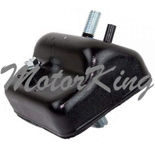 Front Right Engine Mount for FORD RANGER
