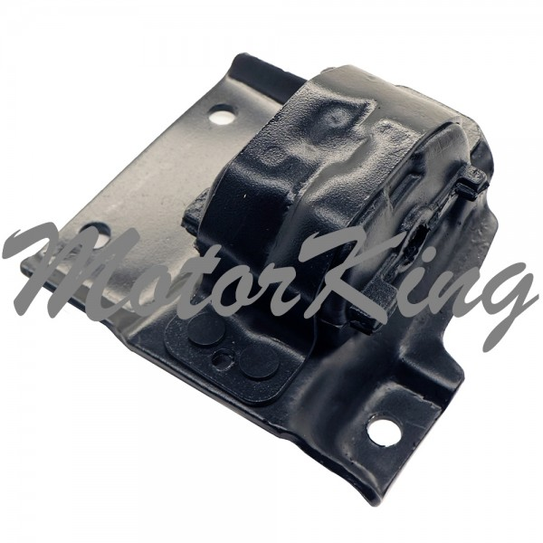 MotorKing MK2833 Front Right Engine Motor Mount For 1997-2004 Ford F-150 Heritage 4.2L