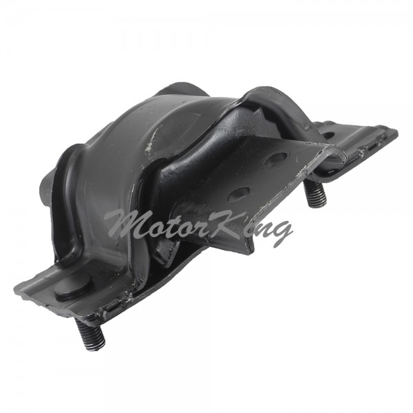MotorKing MK5182 Front Left Engine Motor Mount For 1999-2003 Ford F-250 F-350 Super Duty 7.3L
