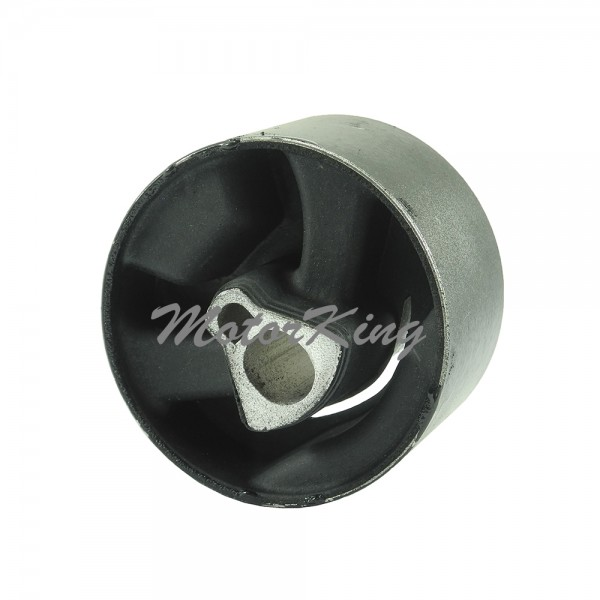MotorKing MK5445 Front Engine Motor Mount Bushing For Chrysler 200 Sebring Town & Country Dodge Avenger Grand Caravan Ram C/V Volkswagen Routan