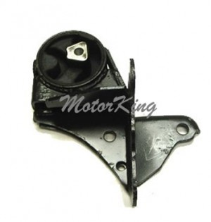 96-00 Chrysler Grand Voyager Town & Country Dodge Caravan Plymouth Voyager Trans Mount #3017