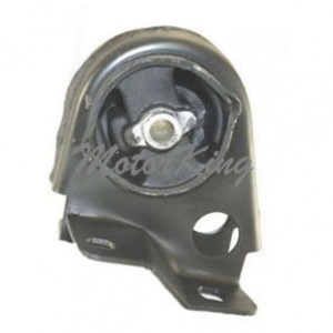 Front Left Engine Motor Mount 5341 For Chevrolet GMC Pickup Isuzu Hombre 2.2L