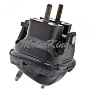 Front Engine Motor Mount 5323 For Allure Impala Monte Carlo Intrigue Grand Prix