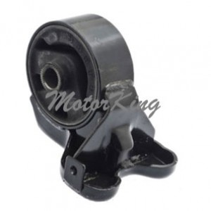 Front Engine Motor Mount 7139 For 2005-2009 Kia Spectra Spectra5 2.0L