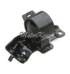93-97 For Toyota Corolla GEO Prizm Transmission Engine Motor Mount MT 6258