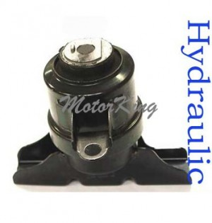 01-04 Ford Escape Mazda Tribute 2.0L 3.0L Front Engine Mount With Hydraulic 5304