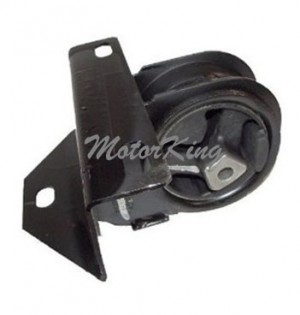 96-00 Chrysler Town & Country Voyager Dodge Caravan Plymouth Grand Voyager Transmission Mount 2960