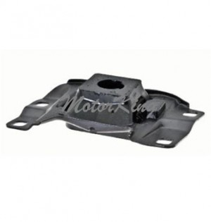 04-09 Mazda 3 2.0L 2.3L Left Transmission Mount #4404