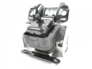 07-11 For Cadillac Escalade Chevy GMC YUKON TAHOE Front Engine Motor Mount 5365