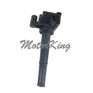 toyota auto parts 1998 Toyota Camry 94 99 toyota paseo tercel ignition coil b291