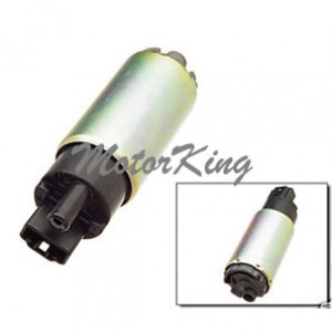 Toyota Jeep Honda Acura Ford Nissan Fuel Pump #C376