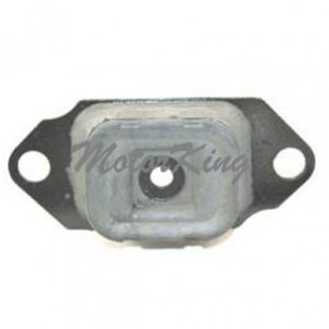 Transmission Engine Motor Mount For 11-13 Nissan March Versa 1.6L MK019