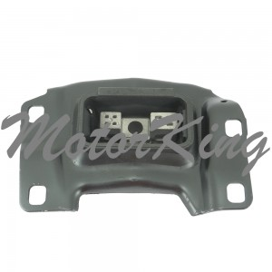 MotorKing MK162 Transmission Mount For Ford Escape Focus Transit Connect Lincoln MKC