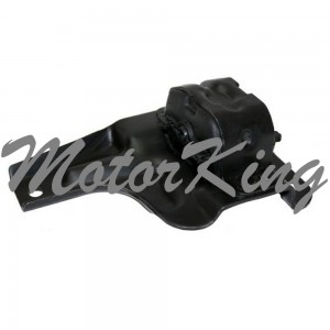MotorKing MK2835 Front Right Engine Motor Mount For Ford Expedition F-150 F-250 Lincoln Blackwood Navigator 4.6L 5.4L