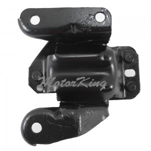 MotorKing MK2997 Front Right Engine Motor Mount For 1994-1995 Ford Mustang 3.8L