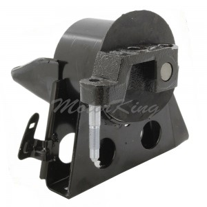 MotorKing MK4329W Front Engine Motor Mount For 2002-2006 Nissan Sentra 2.5L