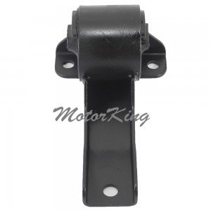 MotorKing MK5198 Transmission Mount For 2002-2003 Jeep Liberty 3.7L