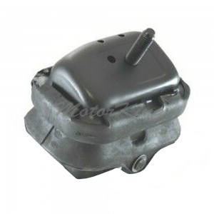 MotorKing MK5272 Engine Mount Front Left Fits Lincoln Town Car