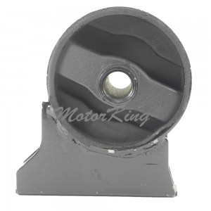 MotorKing MK7269 Front Engine Motor Mount For 1990-1993 Toyota Celica 2.2L