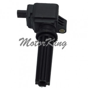 Ignition Coil UFD670 For Ford Fusion Edge Escape Explorer Focus Mustang Lincoln