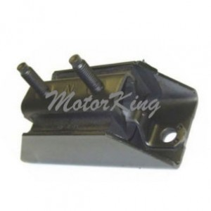 Trans Engine Motor Mount 2884 For Lincoln Mark LT 5.4L Ford F Series Super Duty