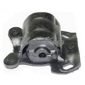 Front Left or Right Engine Motor Mount 2436 For Chevrolet GMC Pontiac 3.8L 4.3L