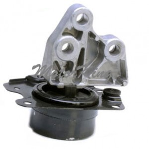 For 3307 Chevrolet Captiva Sport FWD GMC Terrain 2.4 New Auto Transmission Mount