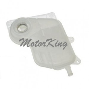 98-05 Audi A4 A6 RS6 VW Passat Expansion Bottle Tank #B770