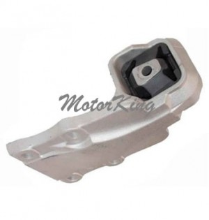 Front Left or Right Engine Mount 2900 For Buick Pontiac Oldsmobile Chevrolet