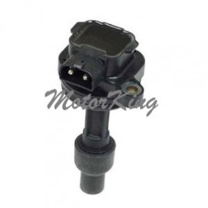 94-98 Volvo 960 S90 V90 Ignition Coil #B319