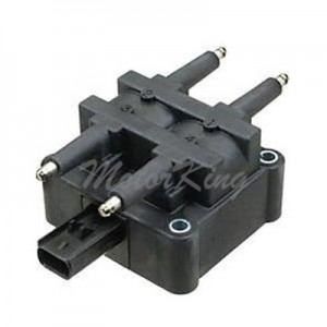 97-03 Dodge Chrysler Jeep Ignition Coil #B348