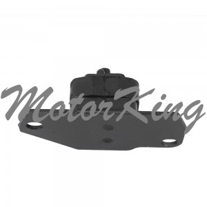 MotorKing MK158 Front Right Engine Motor Mount For Daihatsu Terios J100 J111 Toyota Camil J100E J102E J122E