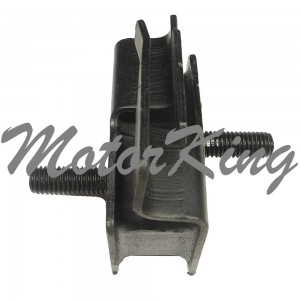MotorKing MK2469 Front Left or Front Right Engine Motor Mount For Buick Plymouth 3.7L 3.9L 4.0L 5.2L 5.9L 6.0L