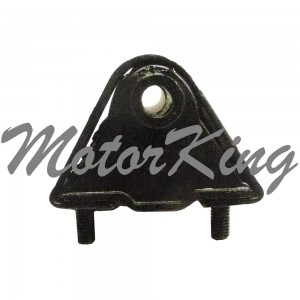 MotorKing MK2571 Front Right Engine Motor Mount For Jeep Cherokee Comanche Wagoneer 2.5L
