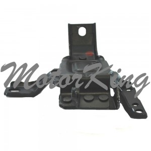 MotorKing MK2806 Front Right Engine Motor Mount For Ford Crown Victoria Lincoln Town Car Mercury Grand Marquis 4.6L